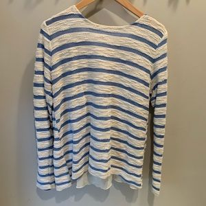 Anthropologie Sweater - Size Small